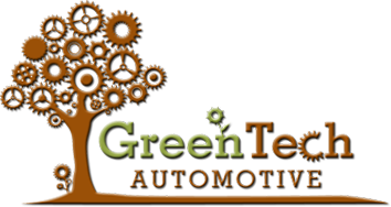GreenTech Automotive | Auto Repair & Service in Santa Rosa, CA
